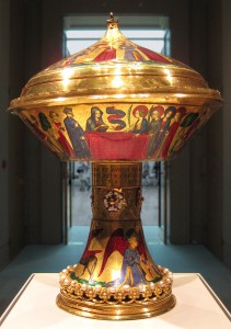 British_Museum_Royal_Gold_Cup