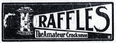 raffles-amateur-cracksman