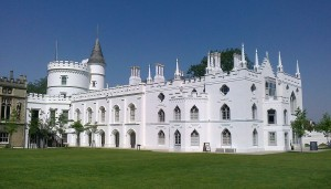 1024px-Strawberry_Hill_House_from_garden_in_2012_after_restoration